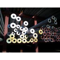 304光谱检测达标不锈钢管 佛山质量保证不锈钢无缝管