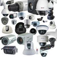 郑州监控摄像头安装公司哪家好