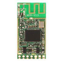 厂家供应MTK7601 USB无线网卡wifi模块手机平板电脑专用wifi模块