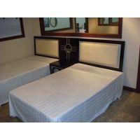 福州哪里有供应高性价酒店客房床:价格合理的酒店客房床