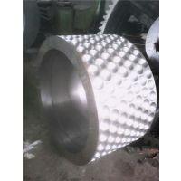 压球机配方的工艺流程(在线咨询),压球机配方,压球机配方厂家