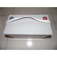 霍克蓄电池2T310报价/参数