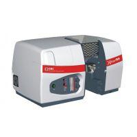 GBC 原子吸收光谱仪 XplorAA 分光光度计