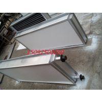 华能翅片管加热器/钢管铝翅片管散热器定做/翅片管加热器生产厂家