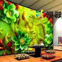 广州傲彩2513 瓷砖打印机 3d图案玻璃皮革 手机壳光油一次成型万能打印机