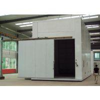 供应重庆设备厂步入式试验箱,ESS--61000S