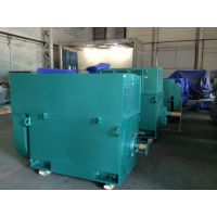 Y2-5002-6高压电机 西玛电机 正品保证 假一赔十 029-68980680