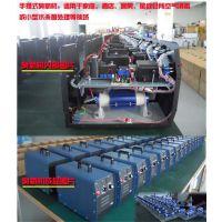 天门臭氧发生器、珍澳服务热线(图)、臭氧发生器定制