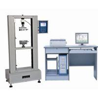 北京京晶特价 电子织物强力机型号:YG026B 来电有优惠