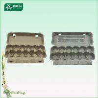 广州翔森(图)|环保纸蛋托包装|湖州蛋托包装