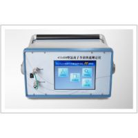 北京京晶 氯离子含量检测仪型号:CL420 设备操作简便