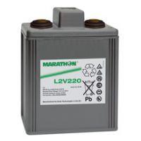 GNB蓄电池S512/24报价12V24AH纯胶体阀控式蓄电池