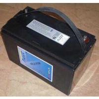 美国进口海志蓄电池HZB12-18供应、优惠、图片、买卖价格