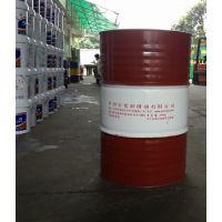 长城卓力L-HV32低温无灰液压油