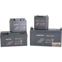 山特蓄电池C12-100山特城堡系列蓄电池