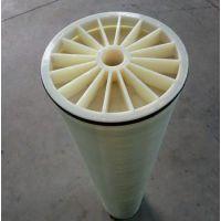 供应广州SEPRO进口卷式4040电泳漆超滤膜直销