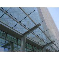 轻钢结构厂房|钢结构|宏冶钢构,经验丰富