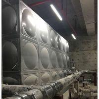 发泡不锈钢水箱厂家 发泡不锈钢水箱价格