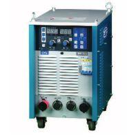日本OTC节能型二氧化碳气保焊机CPVE400S
