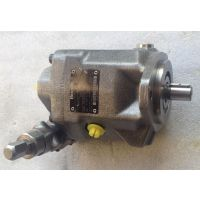 DFLR/31R-PPA12N00德国rexroth柱塞泵