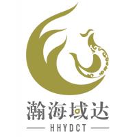 北京瀚海域达文化科技有限公司