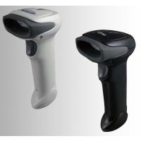CINO 台湾伟斯A670二维影像式扫描器手机屏幕支付条码扫描器彩页