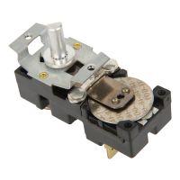 进口电暖器可调式温控开关T-O-D 58T系列