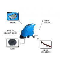 供应苏州无锡上海维修嘉得力洗地机修嘉得力吸尘器嘉得力配件