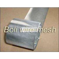 供应302 304 316不锈钢超薄耳机细网、耳机网网料