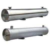 供应华膜反渗透不锈钢膜壳-中国供应商