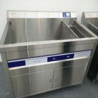 酒店专用洗碗机加工 耐用的酒店专用洗碗机哪里有卖
