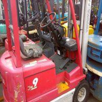 江苏二手叉车二手叉车、二手搬运设备二手装卸设备、二手电动叉车