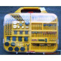 供应高档套装组合工具 磨头