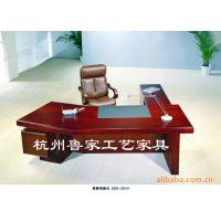 办公室装修家具,办公家具,银行家具,IT办公家具----成品高隔断8