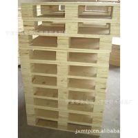 【供应】木箱 托盘 纸箱原木纸托盘 纸栈板  免熏蒸托盘 熏蒸托盘