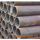 热浸镀锌无缝钢管、厚壁无缝管、20#钢无缝管——低价出售