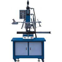 热转印设备  供应自动多功能热转印机
