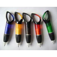 广州广告衫,定制便宜广告笔,礼品笔印刷,定制拉画笔