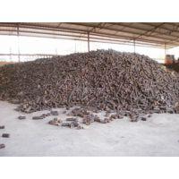 生物质燃烧机专用燃料,生物质颗粒批发价格,木屑燃烧器专用颗粒 木屑颗粒