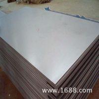 现货供应GR1进口钛合金 美国GR12钛棒 钛板材 进口TA12钛合金