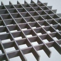 青岛哪有供应划算的插接钢格板——哪里生产插接钢格板