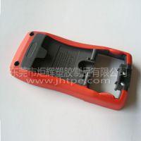 TPE 包胶ABS优异的粘合性耐刮白不吐油不粘手