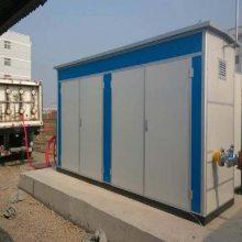 河北CNG减压设备_信誉好的节能气体CNG减压柜制作厂家河北弘创