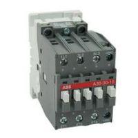 ABB交流接触器A63-30-11 低压接触器