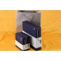 抽屉盒高档礼品盒精品盒牛皮纸盒开窗彩盒吊牌保修卡东莞印刷包装盒厂