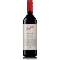 澳洲名庄 奔富bin169库拉瓦拉赤霞珠干红葡萄酒2010年