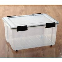 防潮塑料整理箱,张掖塑料整理箱,康溢
