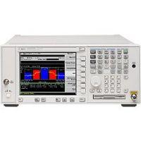 PSA 系列频谱分析仪E4445A二手销售租赁
