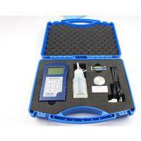 东莞钢板测厚仪/钢管壁厚测量仪(厂商正品出售)