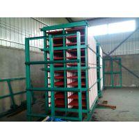 全自动隔墙板设备价格丰-轻质隔断板设备种类-尽在宁津硕丰